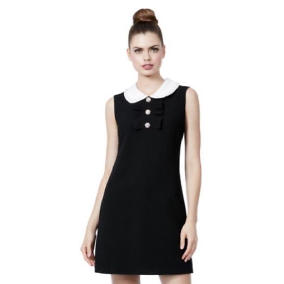 Betsey Johnson Dresses & Skirts - Betsy Johnson Dress
